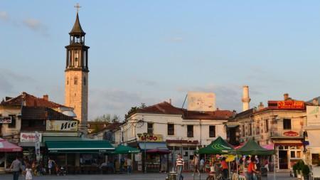 Fostul deputat Iurie Bolboceanu riscă până la 20 de ani de închisoare pentru spionaj