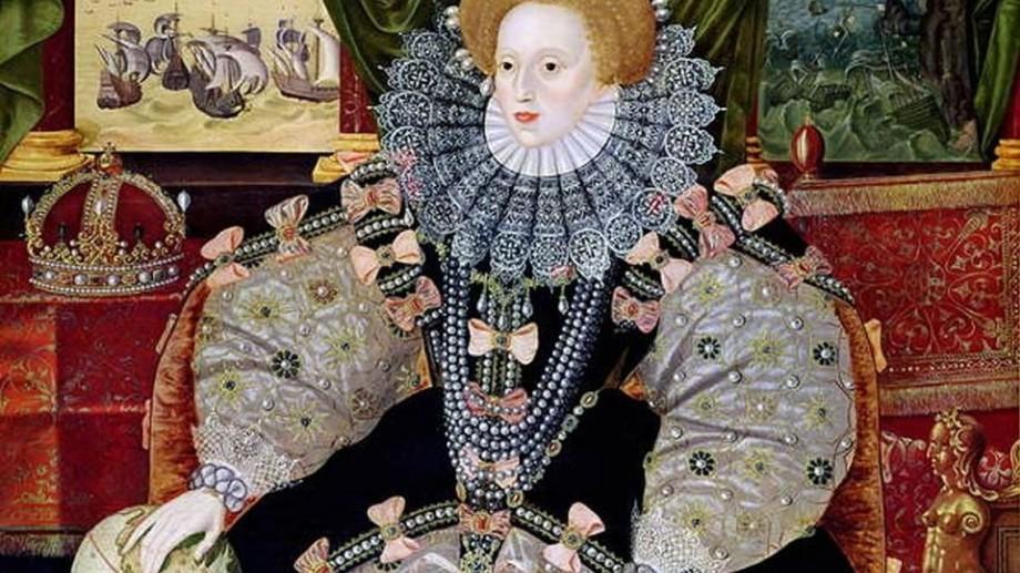 5 curiozități despre Elisabeta I a Angliei. Nu trebuia să ajungă pe tron și o admira mult pe mama ei, Anne Boleyn