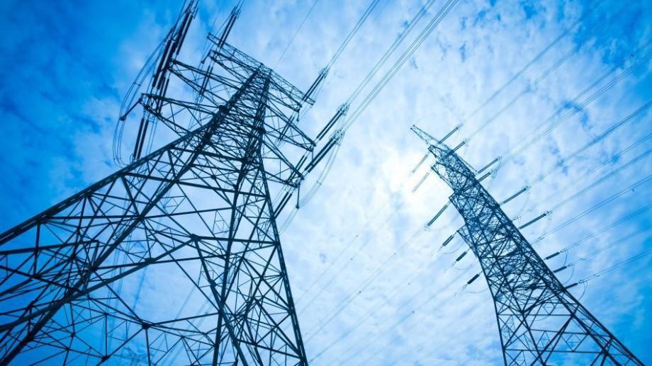 Mai multe persoane din țară vor rămâne astăzi fără energie electrică. Care sunt adresele vizate