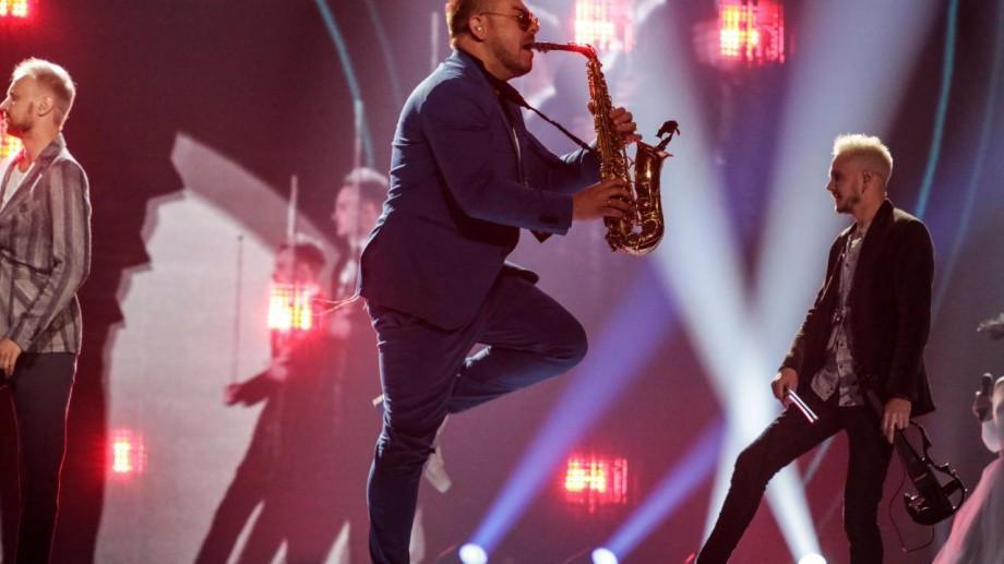 Eurovision 2018: Când vor avea loc semifinala și finala națională unde se va decide reprezentantul Moldovei din acest an
