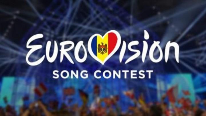 (video) Eurovision 2018: Lista tuturor pieselor participante la etapa națională. Care este cea mai populară