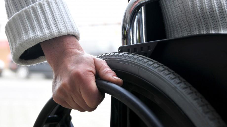 Primăria își propune creșterea accesibilităţii persoanelor cu dizabilități în spaţiile publice din oraşul Chişinău