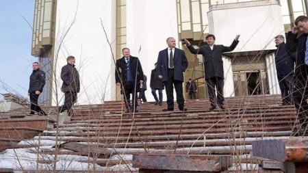 (video) Unde-s tinerii. Vadim Șterbate, jurnalist la Soroca: În satele noastre s-au păstrat tradiții și oameni interesanți