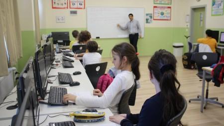Lista universităților din Moldova ai căror studenți pot participa în Programul Erasmus+