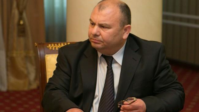 Judecătorul care l-a trimis în arest pe Andrei Braguța a fost demis