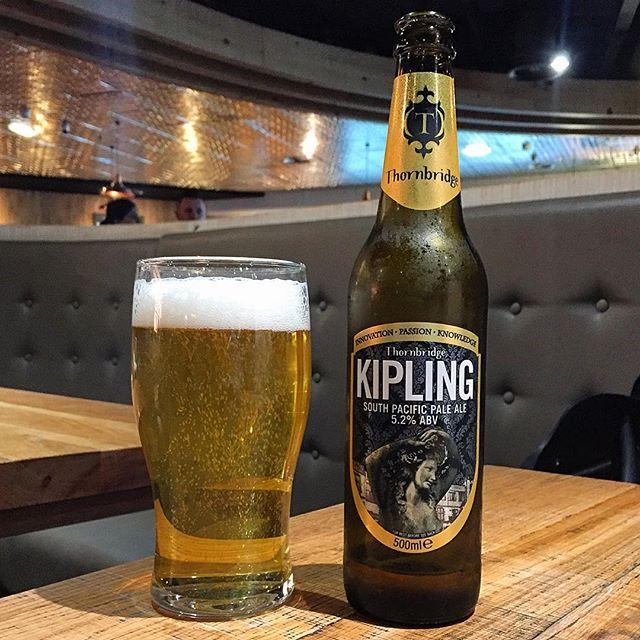 Photo Credit: Leeds Beer Hunter