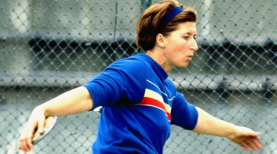 (foto) Prima sportivă din lume care a participat la șase ediții consecutive ale Jocurilor Olimpice este din Chișinău