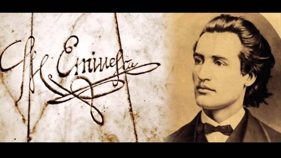 """Hai să ne jucăm: """"A fost o dată ca-n povești"""". Ghicește poeziile lui Mihai Eminescu, citind doar versurile"""