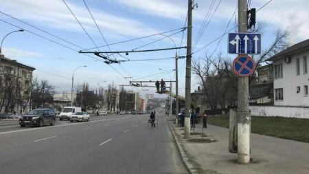 Moldova avea 358 de centenari în anul 2014, conform datelor Recensământului. Ce grupuri de vârstă predomină?