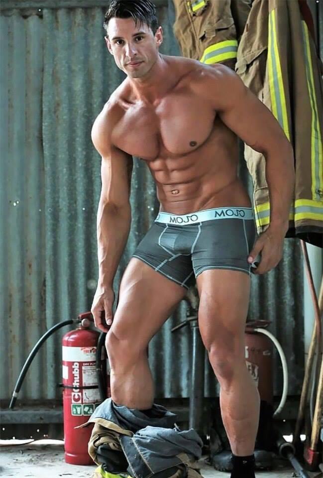 pompieri7