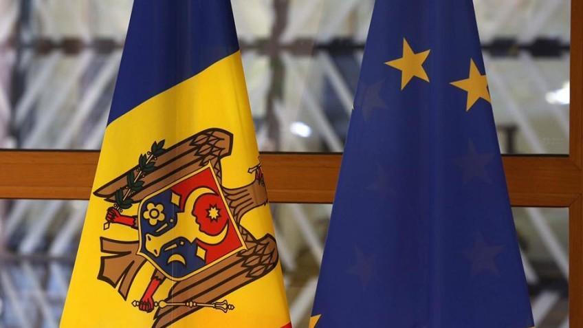 """Ministerul de Externe, despre raportul Comisiei Europene ce vizează regimul liberalizat de vize: """"Situația a rămas stabilă"""""""