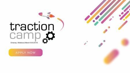 Ai idee de start-up, dar nu ai soluții? Vino laTraction Campunde vei putea obține suport de la cei mai buni mentori. Cum te înregistrezi