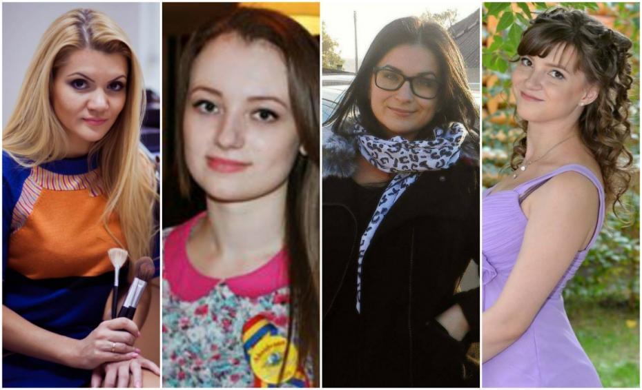 Ei au lecturat cele mai multe cărți în 2017. Goodreads a publicat topul cititorilor din Moldova