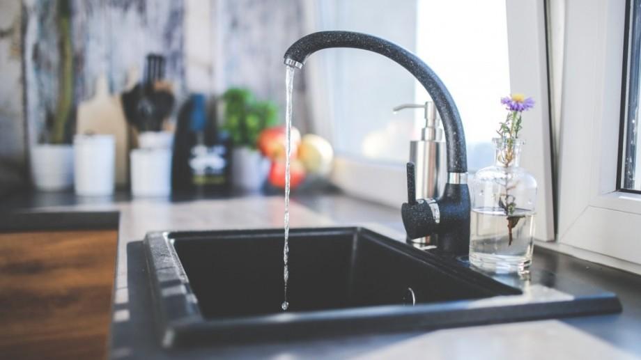 Mai mulți locuitori ai Capitalei vor rămâne fără apă la robinet. Care sunt adresele vizate