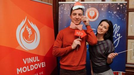 DIGITAL EVOLUTION POWERING THE FUTURE: Endava organizează la Chişinău primul eveniment marca TECH FLOW, dedicat profesioniştilor IT din Moldova