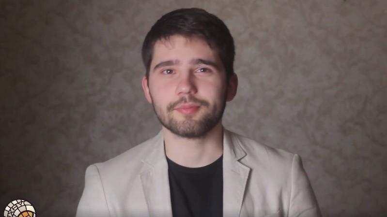 """(video) """"Moartea pământească este doar o trecere"""". Ion Andronache vorbește despre tradiții și parastase"""
