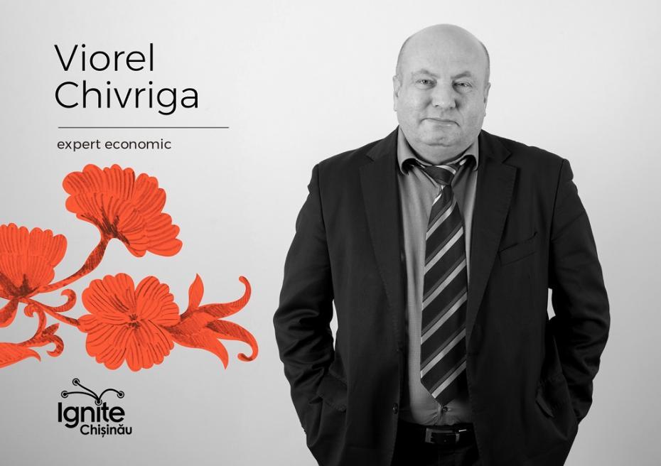 11_Viorel_Chivriga