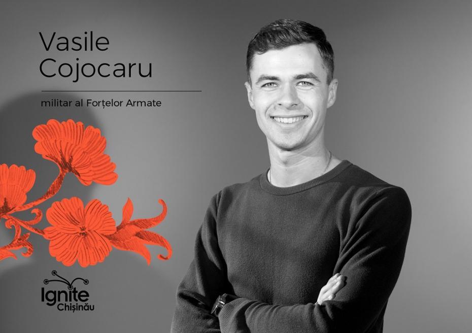 13_Vasile_Cojocaru