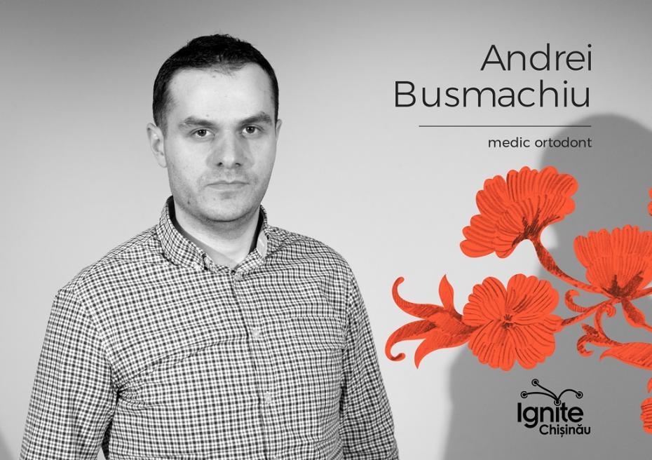 15_Andrei_Busmachiu