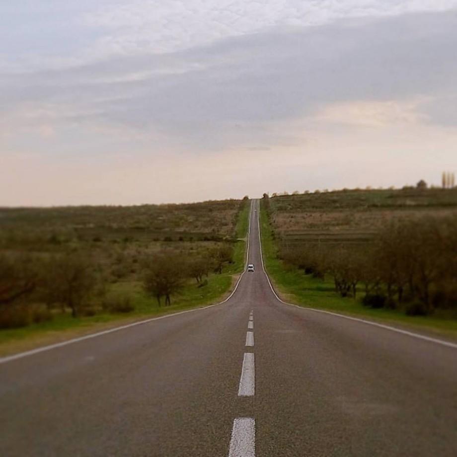 76 km de drumuri locale vor fi reparați în următorii doi ani. Care sunt traseele vizate