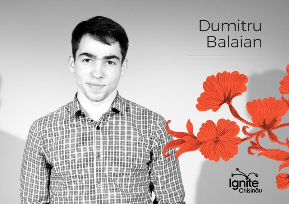 17_Dumitru_Balaian