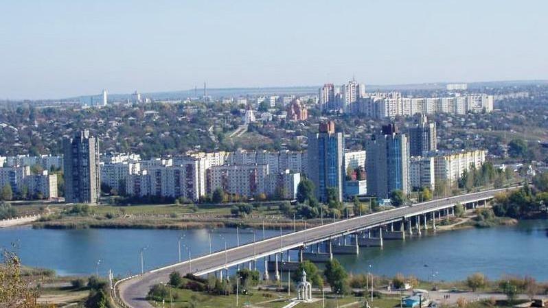 (doc) Criuleni, Rîbnița, Rezina și Anenii Noi sunt orașele care au cel mai mare potențial de dezvoltare economică din Moldova