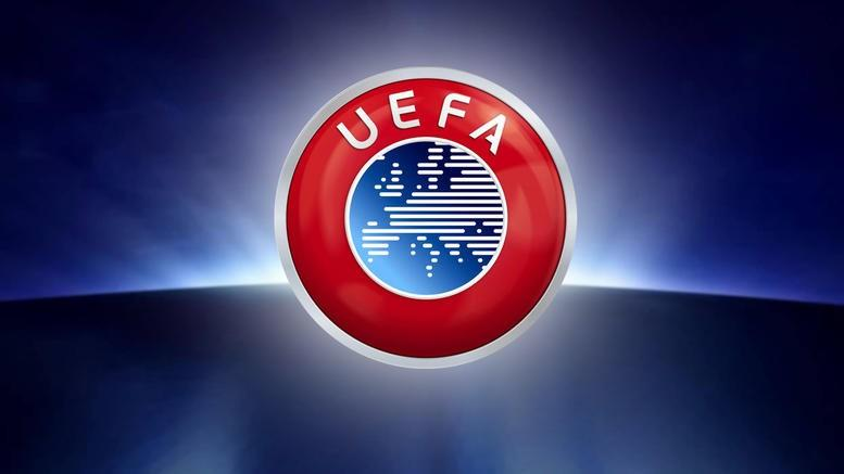 Trei reprezentanți ai Federației Moldovenești de Fotbal au fost delegați la meciurile UEFA