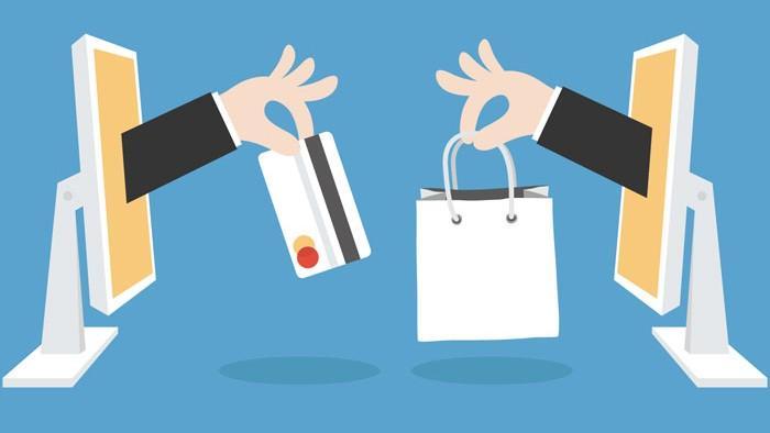 Ai o afacere online? Iată trei strategii care îți asigură vânzări mai mari