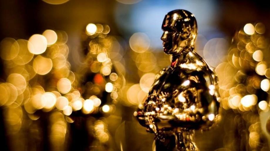 Recordurile premiilor Oscar: Cine sunt actorii și cineaștii care au câștigat cele mai multe premii