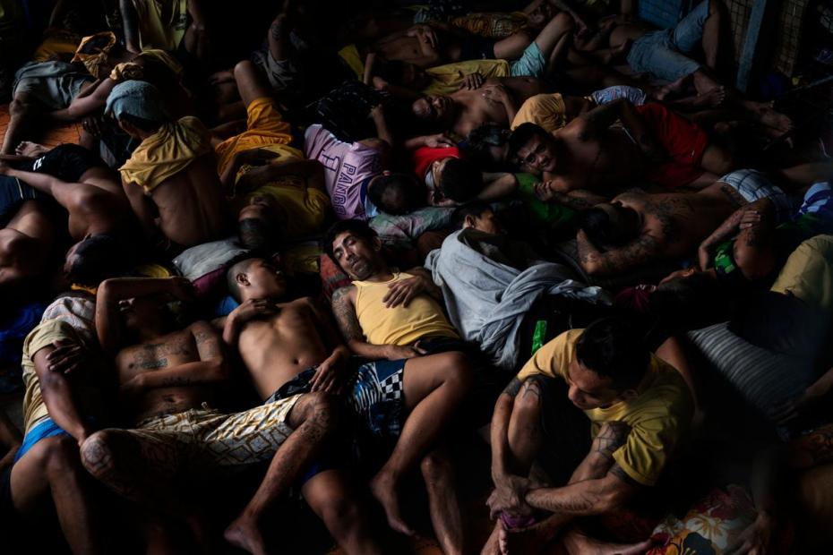 47-best-15_philippine_drug_war.adapt_.1190.1