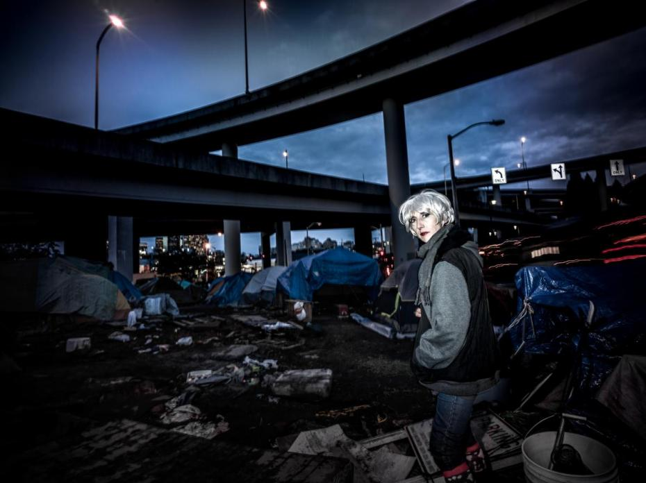 55-best-hooked-addiction-homeless-seattle.adapt_.1190.1