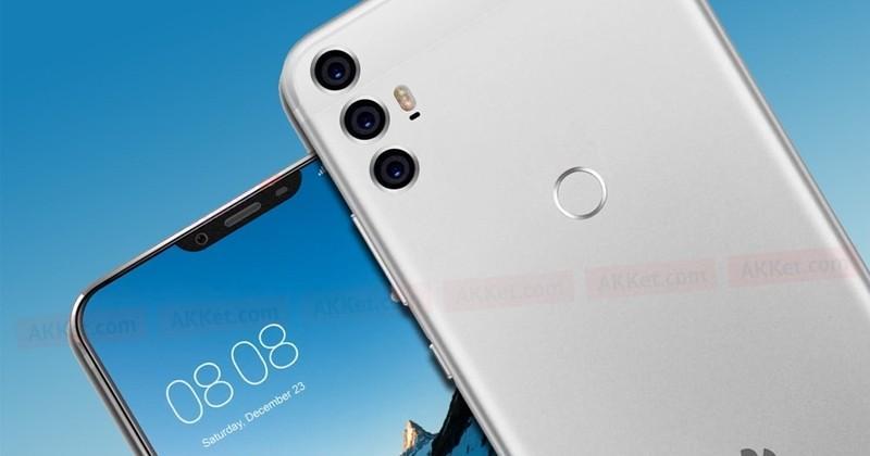 (video) Huawei va lansa primul smartphone cu trei camere foto. Când va avea loc prezentarea celor trei modele noi