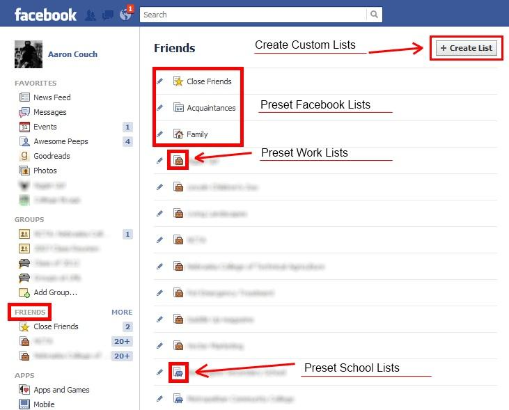 6-Hidden-Facbook-Tricks