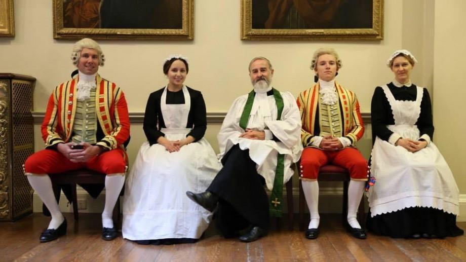 """(foto, video) O moldoveancă joacă rolul prințesei în filmul internațional """"The Black Prince"""", producție despre ultimul rege al Punjabului și regina Victoria"""
