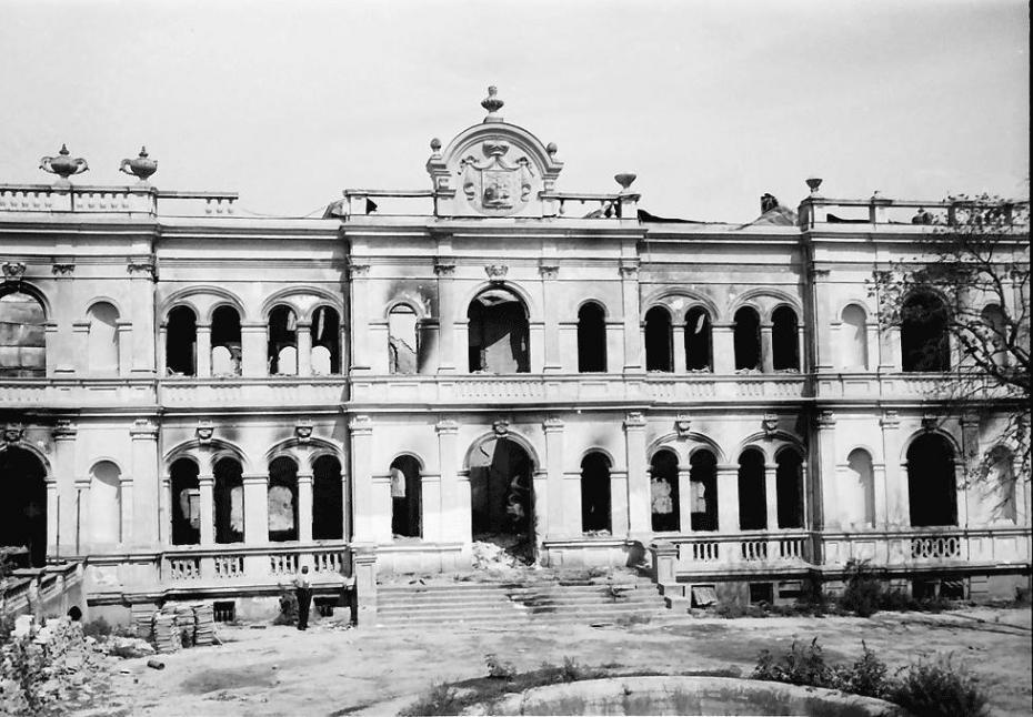 AIRM_-_Mansion_of_Manuc_Bei_-_jul_1945_-_02