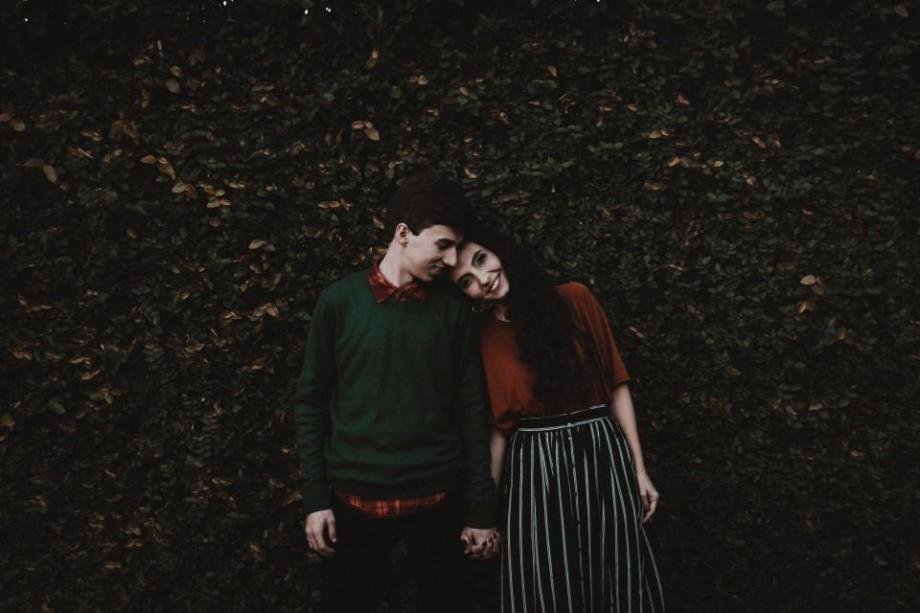 De Ziua Îndrăgostiților surprinde persoana iubită cu cele mai frumoase și romantice mesaje de dragoste