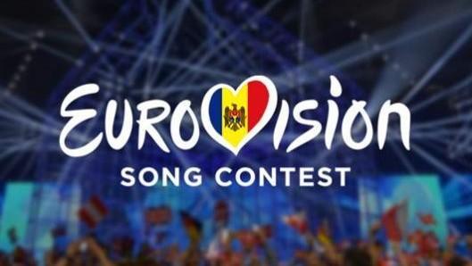 (video) Semifinala Eurovision Moldova 2018 a fost anulată. Iată artiștii care au acces direct în finală