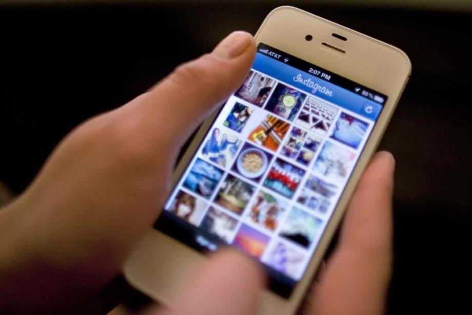 Utilizatorii Instagram vor primi notificări când cineva le va copia conținutul printr-o captură de ecran