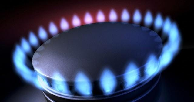 ANRE confirmă că tariful pentru gazele naturale poate fi ieftinit într-o măsură mai mare decât a cerut Moldovagaz