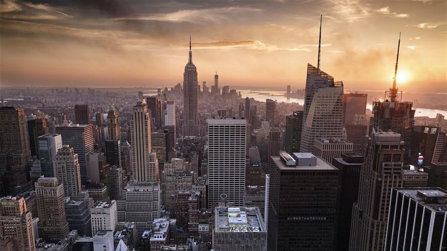 Chicago, Porto sau New York. Top 10 cele mai prietenoase și sociabile orașe din lume
