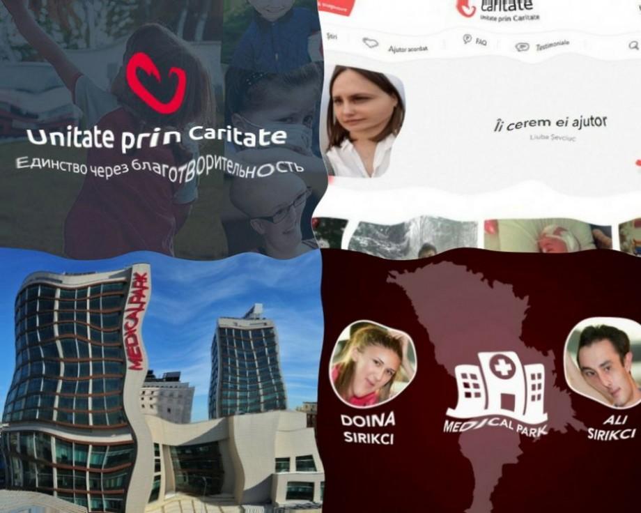 FAQ. Am venit, am văzut, am câștigat… întrebări, răspunsuri și neclarități după vizita la spitalul Medical Park din Turcia