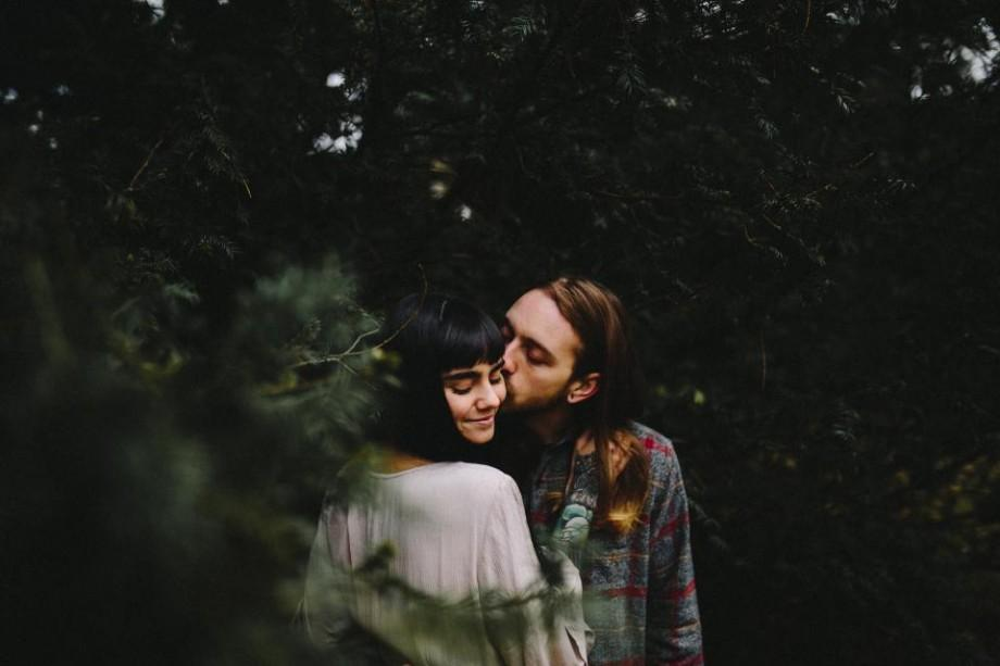 De Ziua Îndrăgostiților echipa #diez vine cu cele mai romantice recomandări de evenimente și localuri