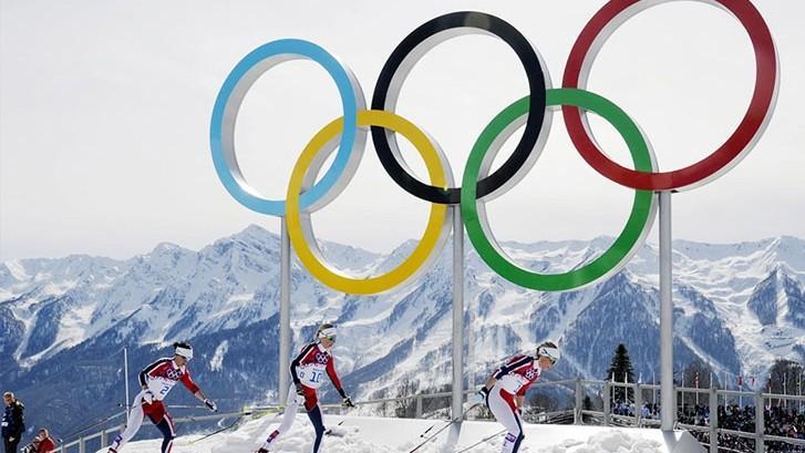 Jocurile Olimpice de iarnă 2018. Zece curiozități mai puțin cunoscute despre competiție