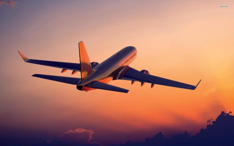 """(doc) Moldovenii """"vor achita biletele"""" de călătorie pentru oaspeții invitați de conducerea țării"""