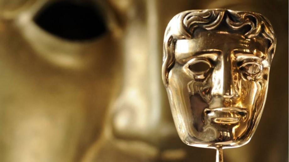 Gala de decernare a premiilor BAFTA 2018. Iată lista completă a câștigătorilor