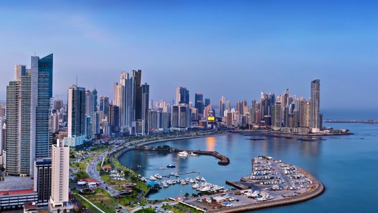 Panama, Coreea de Sud, Emiratele Arabe Unite și alte patru jurisdicții scapă din lista neagră a UE a paradisurilor fiscale