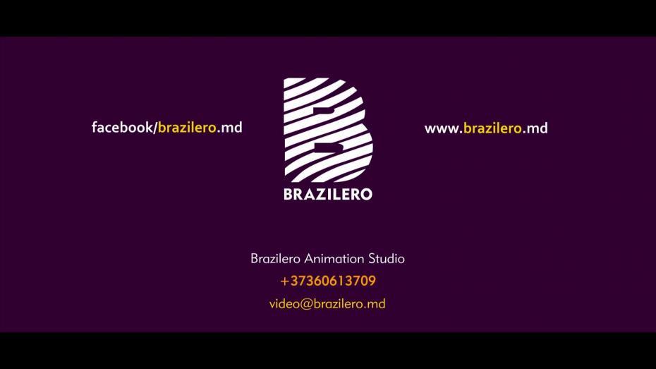 brazilero2