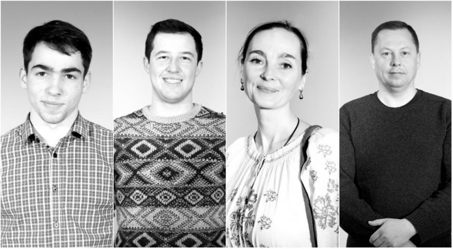 Zece motive de ce nu trebuie să lipsești de la Ignite Chișinău: The Spirit
