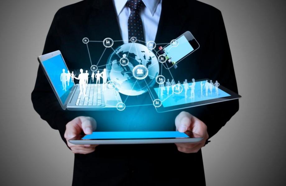 Au fost desemnate cele mai puternice 100 de companii de tehnologie din lume, potrivit Thomson Reuters