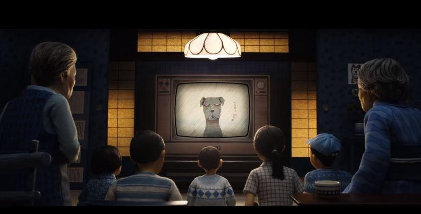 (video) Berlinala 2018. Animația regizorului, Wes Anderson, a deschis ediția festivalului din acest an